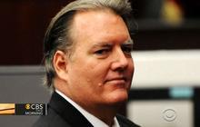 Loud music murder trial: Michael Dunn testifies