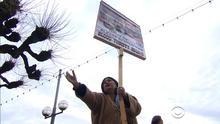 fatima-khan-protesting.jpg