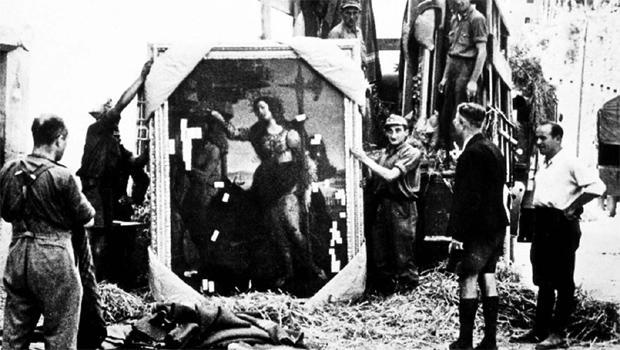 nazi-art-thieves-national-gallery-of-art.jpg