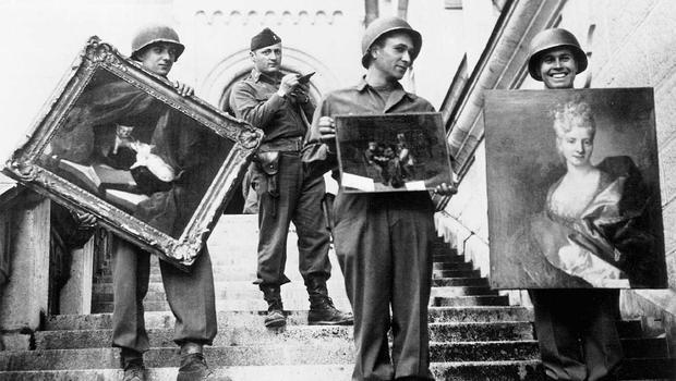 monuments-men-recovered-artworks.jpg
