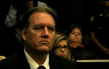 Jury finds Michael Dunn guilty on 4 of 5 counts