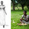 oscar-costumes-12-years-a-slave-patsey-montage.jpg