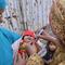 Pakistan polio