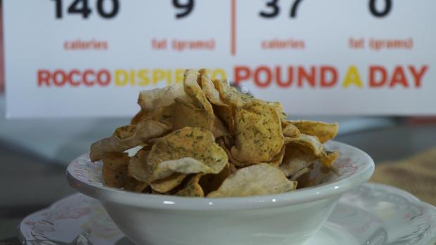 sweet-potato-chips-5.jpg