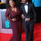Oprah Winfrey and David Oyelowo