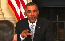 Obama: Minimum wage hike is smart policy and good politics