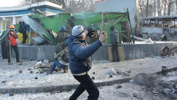 anti-gov-protesters3.jpg