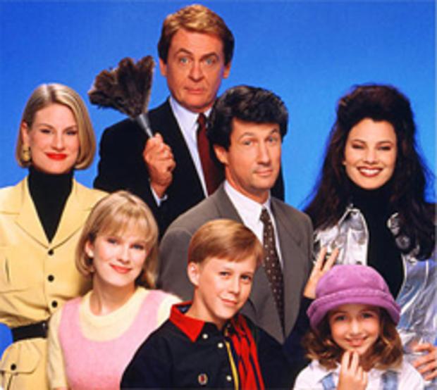 the-nanny-cast.jpg