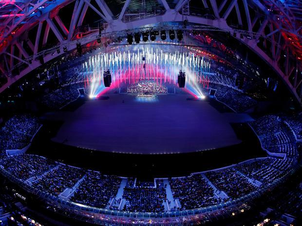 sochi-closing-ceremony-474420771.jpg