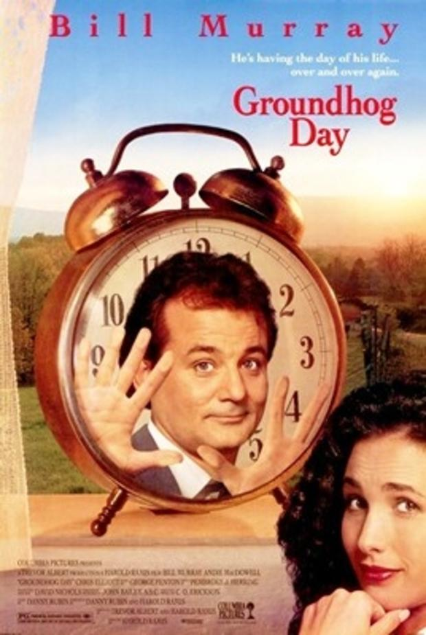 groundhog-day-movie-poster.jpg