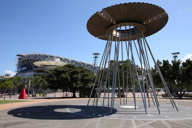 sydney-olympics-ap870848943045.jpg