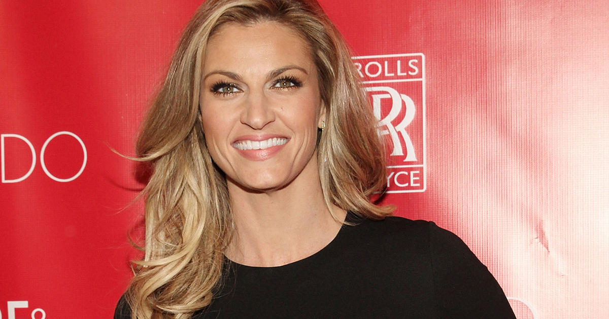 Jury Awards Big Payout To Erin Andrews In Nude Video Suit -6806