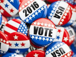 https://www.cbsnews.com/news/election-2016-hillary-clinton-jeb-bush-woo-black-voters-at-urban-league-meeting/  https://cbsnews3.cbsistatic.com/hub/i/r/2015/07/31/bd8a1929-aea5-45da-ab89-437c64ad1c0f/thumbnail/320x240  ...