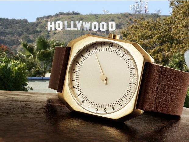hollywood-watch.jpg