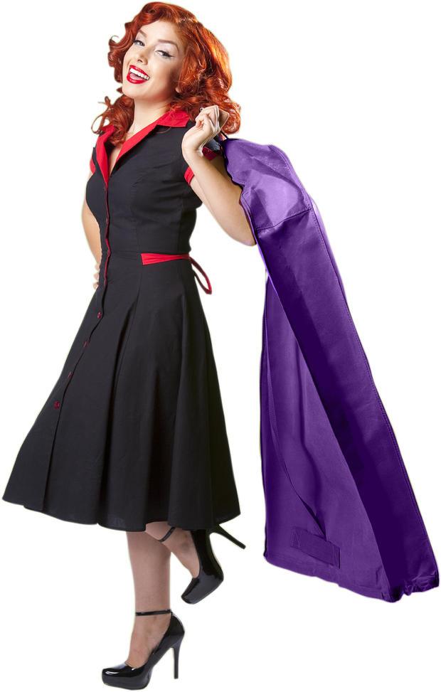 gg-girl1-purple-bag-rev02032014.jpg