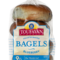 bagel-blueberry-toufayan.png