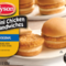 mini-chicken-sandwiches-6-carton.png