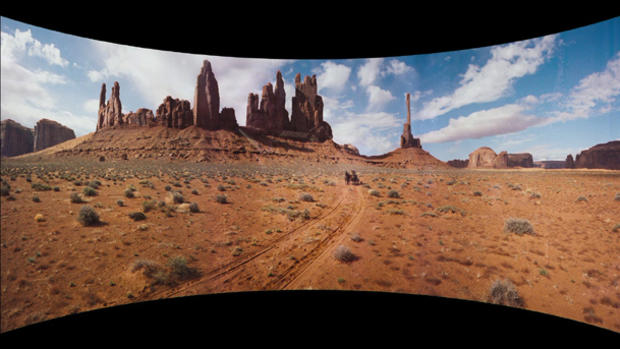 monument-valley-how-the-west-was-won-smilebox.jpg