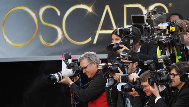 oscars-photographers-620-162576877.jpg