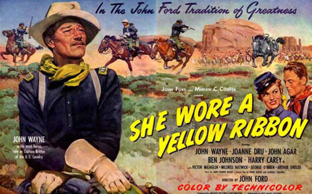 monument-valley-she-wore-a-yellow-ribbon-poster.jpg