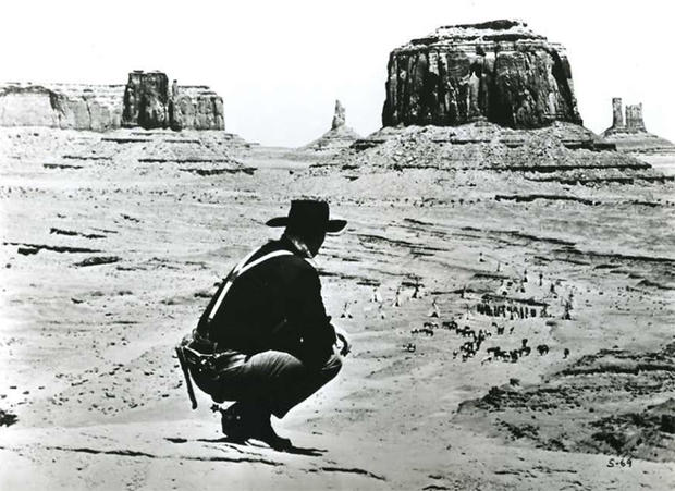 monument-valley-the-searchers-04.jpg