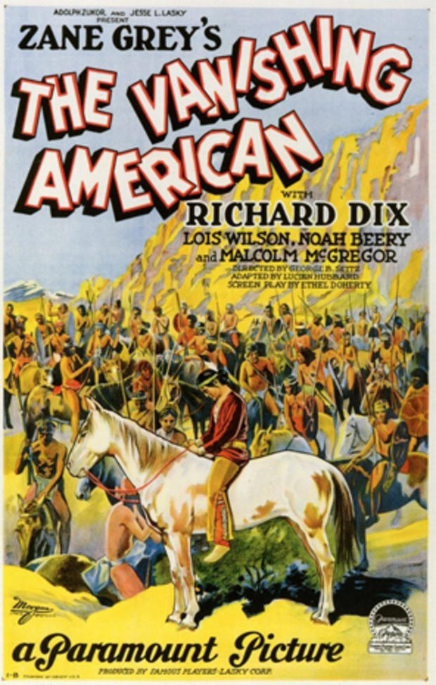 monument-valley-the-vanishing-american-poster.jpg