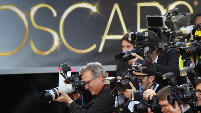 oscars-photographers-promo-162576877.jpg