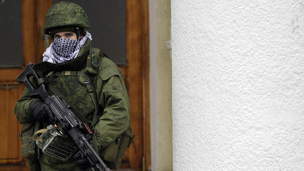 masked-gunman.jpg