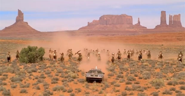 monument-valley-back-to-the-future-iii.jpg