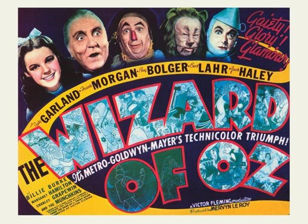 wizard-of-oz-poster.jpg