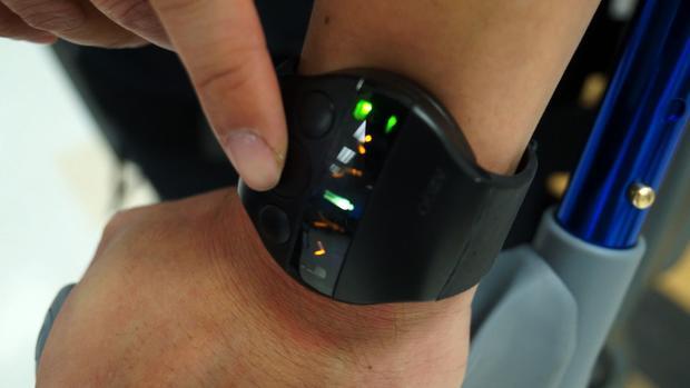 exoskeleton-watch.jpg