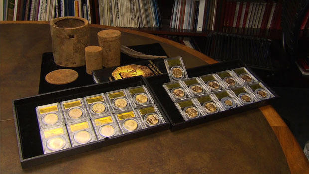 gold-coins-collection.jpg