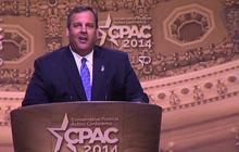Chris Christie: What can he do to win over conservatives?