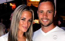 Pistorius asked friend to take blame for restaurant gun accident