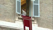 pope-vatican.jpg