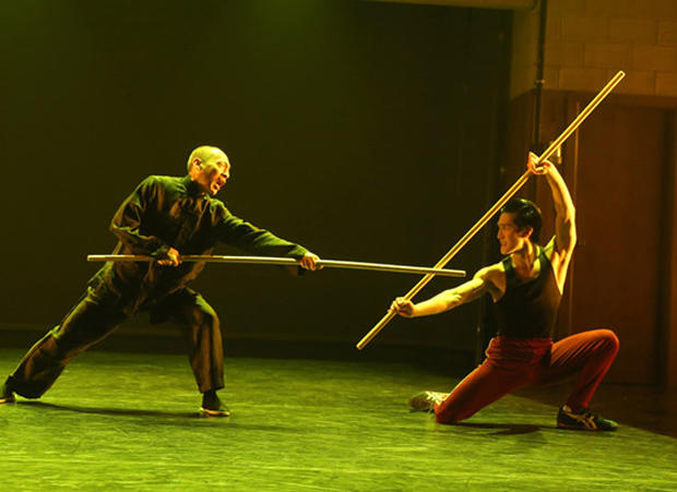 kung-fu-francis-jue-cole-horibe-joan-marcus.jpg