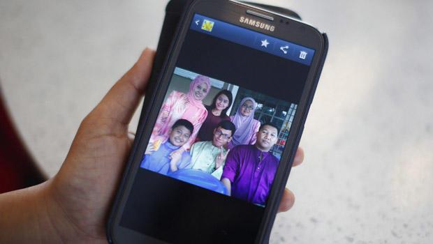 malaysia-passengers.jpg