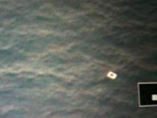 malaysia-plane-debris.jpg