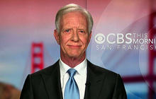 Malaysia mystery: Sullenberger on missing plane scenarios