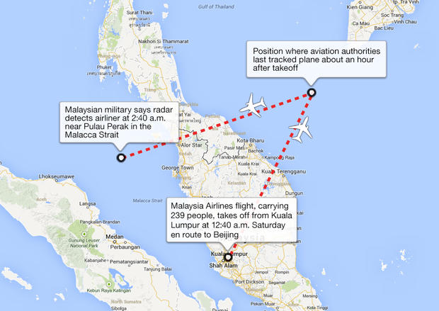 malaysia-airlines-map-cropped.jpg