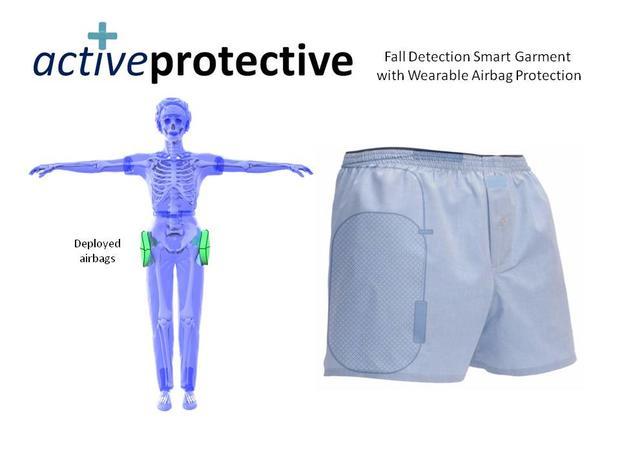 activeprotective-smart-garment.jpg