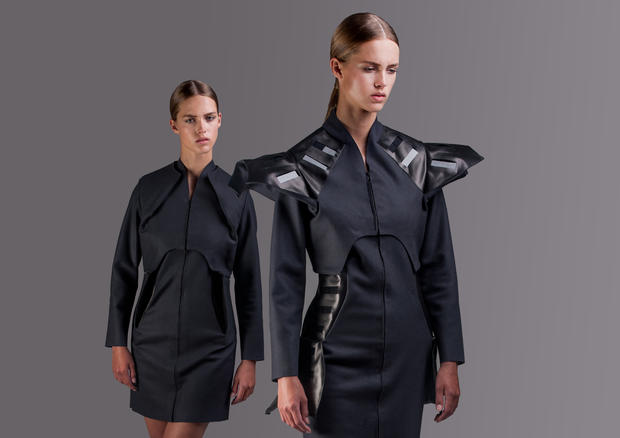 wearable-solar-coat.jpg