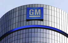 GM recall: Justice Department opens investigation into delay