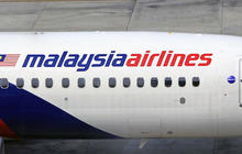 Malaysian officials selective on releasing info on missing plane
