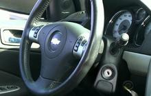 Are more deaths linked to GM ignition switch defect?