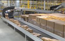 Amazon hikes price of Prime service