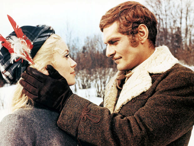 catherine-deneuve-omar-sharif-mayerling.jpg
