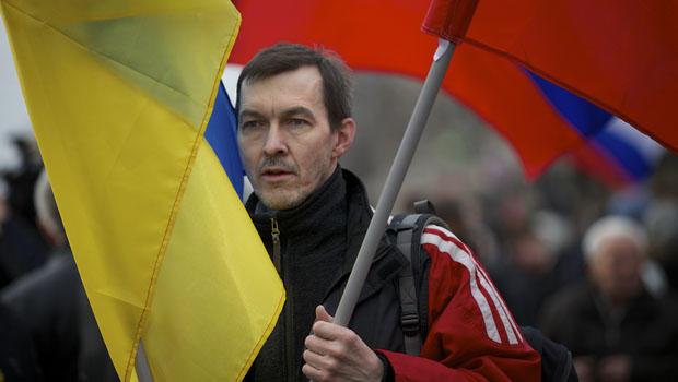 ukraine-anti-russian-protest.jpg