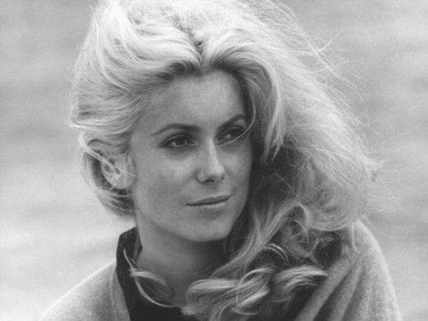 deneuve-getty-100960355.jpg