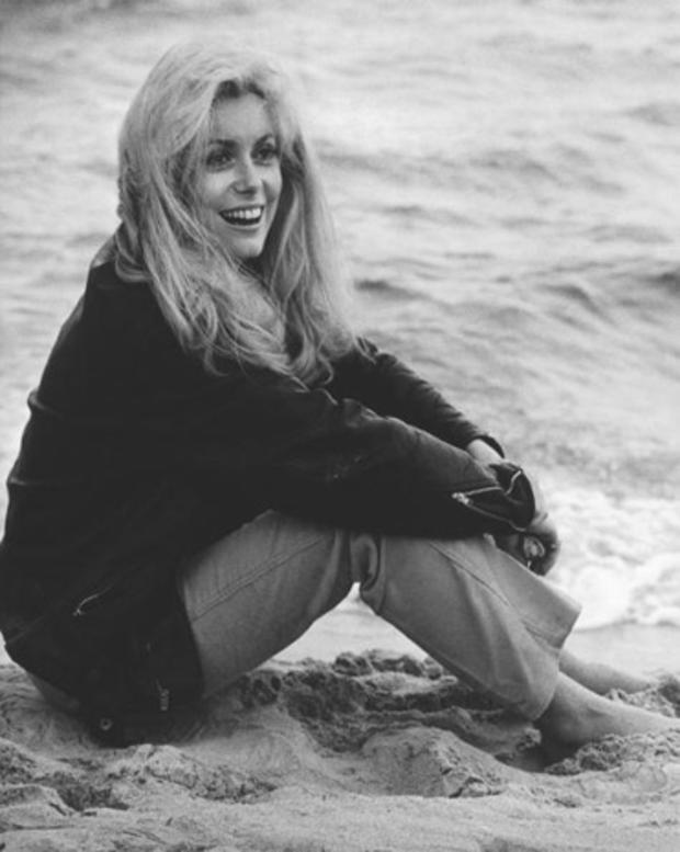 deneuve-getty-100960156.jpg